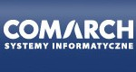 c_150_100_16777215_00_images_logotypy_dostawcy_comarch_logo.jpg